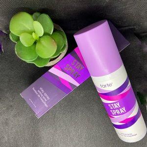 tarte Makeup - Tarte Stay Spray